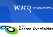 Wmo-Adviesraad vergadert op 2 februari