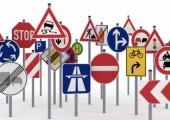 Nieuw verkeerscirculatieplan voor Middelharnis en Sommelsdijk