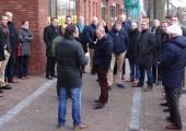 Raad bezoekt MKB op Goeree-Overflakkee