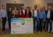 Supermarkten, slijterijen en gemeente tekenen convenant Alcoholverkoop