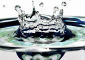 Schriftelijke vragen m.b.t. problematiek rondom hard water.