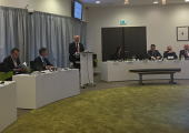 Rapport onderzoek naar vermeende misstanden uit Oostflakkee