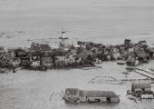 Gemeente zoekt ambassadeurs voor themaroutes over Watersnoodramp en WaterbewustZijn