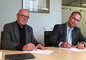 Gemeente continueert regierol over windenergie op Goeree-Overflakkee
