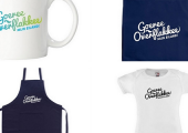 Webshop met 'Goeree-Overflakkee Mijn Eiland!' producten gelanceerd!